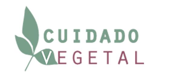 Cuidado Vegetal
