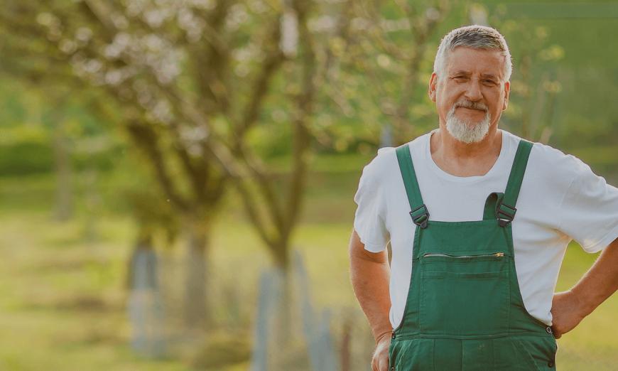 Cuidado Vegetal. Especialista en mantenimiento de jardines privado y de comunidades